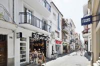 pleasant Sitges Carrer Jesús - Soul 2 luxury apartment