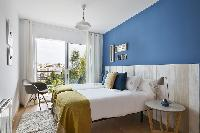awesome Sitges Carrer Jesús - Soul 2 luxury apartment