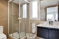 clean Sitges Carrer Jesús - Soul 2 luxury apartment