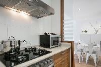 fresh Sitges Carrer Jesús - Soul 2 luxury apartment