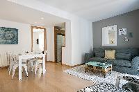 cool Sitges Carrer Jesús - Soul 2 luxury apartment