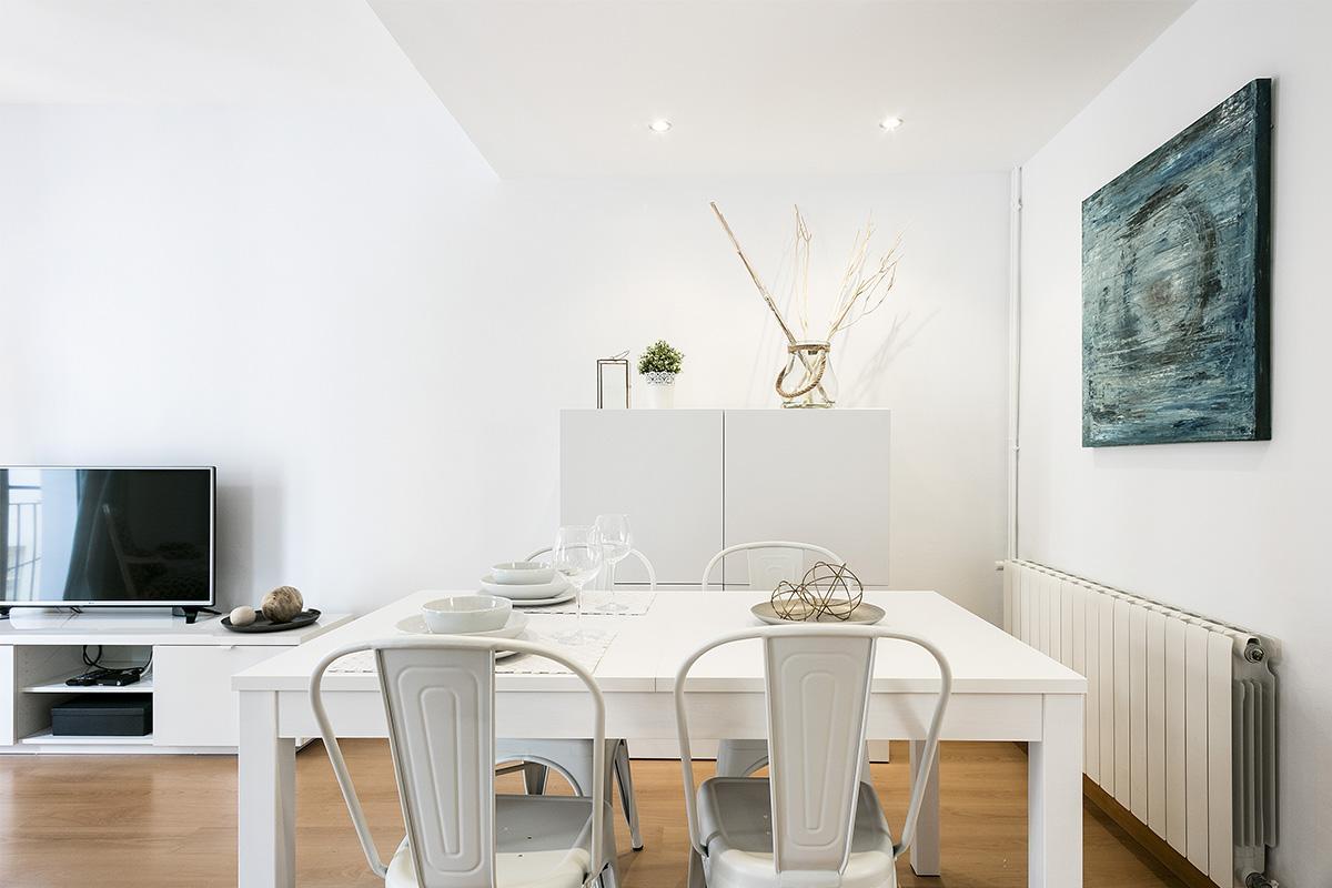nice Sitges Carrer Jesús - Soul 2 luxury apartment