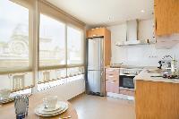 fab Sitges Carrer Jesús - Soul Penthouse luxury apartment