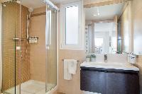 fresh Sitges Carrer Jesús - Soul Penthouse luxury apartment
