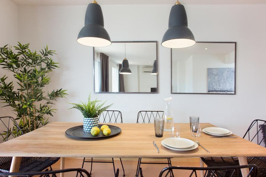 nice Sitges Carrer Jesús - Soul Penthouse luxury apartment