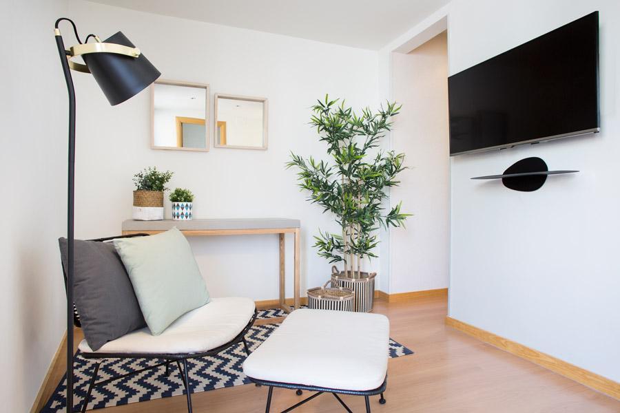 cool Sitges Carrer Jesús - Soul Penthouse luxury apartment