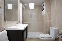 fresh Sitges Sant Sebastiàn Beach Dreams 1 luxury apartment