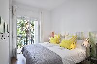 awesome Sitges Sant Sebastiàn Beach Dreams 1 luxury apartment
