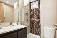 fresh Sitges Sant Sebastiàn Beach Dreams Penthouse luxury apartment
