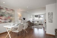 neat Sitges Sant Sebastiàn Beach Dreams Penthouse luxury apartment