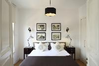 amazing Tophane Deluxe Flat 1 1 luxury apartment holiday home and vacation rental