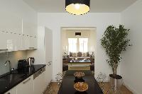 nice Tophane Deluxe Flat 1 1 luxury apartment holiday home and vacation rental