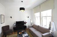charming Tophane Deluxe Flat 1 1 luxury apartment holiday home and vacation rental