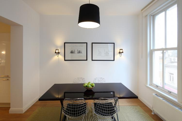nice Tophane Deluxe Flat 2   1 luxury apartment holiday home and vacation rental