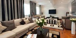 Luxury Penthouse Split