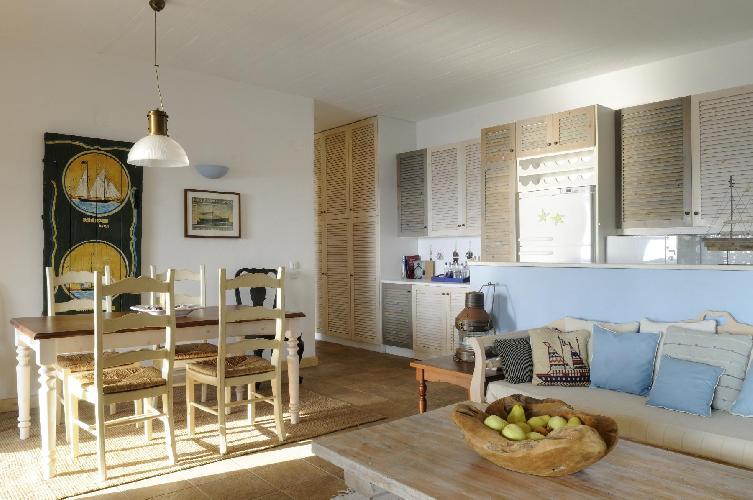 nice Kea Kastellakia Bay Villas Maria Beach House luxury vacation rental