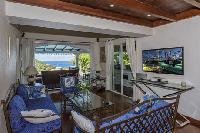 awesome Saint Barth Villa Joe luxury holiday home, vacation rental