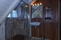 neat Saint Barth Villa Joe luxury holiday home, vacation rental