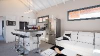 neat Saint Barth Villa Rockfish luxury holiday home, vacation rental