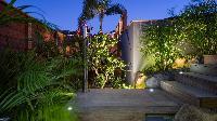 magical Saint Barth Villa Rockfish luxury holiday home, vacation rental