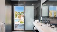 clean Saint Barth Villa Rockfish luxury holiday home, vacation rental