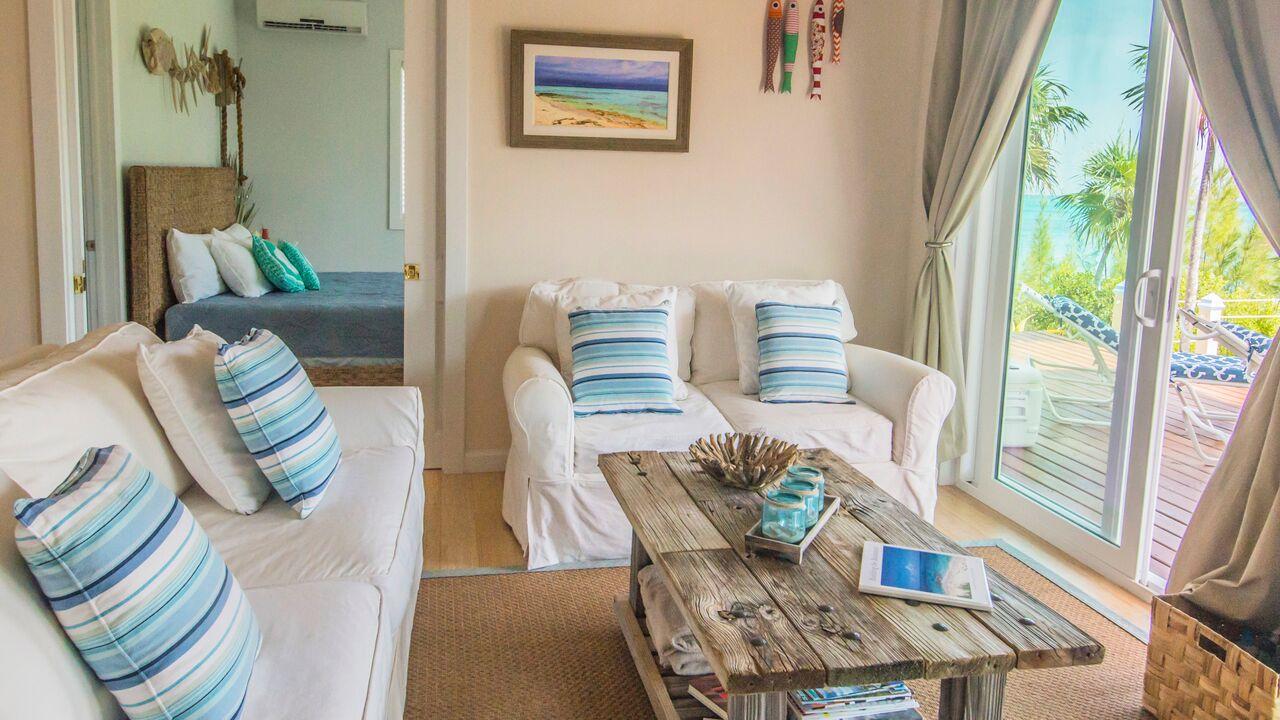 invigorating Bahamas Luxury Villa holiday home, vacation rental