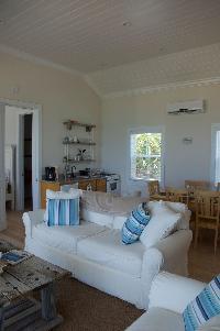 peaceful Bahamas Luxury Villa holiday home, vacation rental