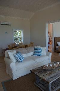 cozy Bahamas Luxury Villa holiday home, vacation rental