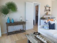 energizing Bahamas Luxury Villa holiday home, vacation rental