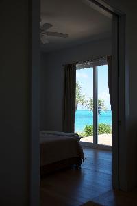 awesome Bahamas Luxury Villa holiday home, vacation rental