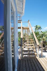 nifty Bahamas Luxury Villa holiday home, vacation rental