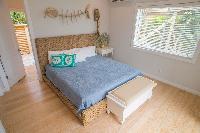 revitalizing Bahamas Luxury Villa holiday home, vacation rental
