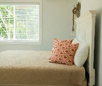 rejuvenating Bahamas Luxury Villa holiday home, vacation rental