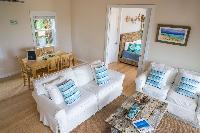 adorable Bahamas Luxury Villa holiday home, vacation rental