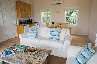 nice Bahamas Luxury Villa holiday home, vacation rental