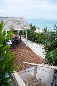 cool multilevel Bahamas Luxury Villa holiday home, vacation rental