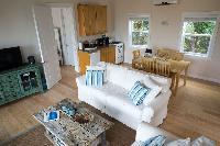 pretty Bahamas Luxury Villa holiday home, vacation rental