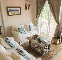 cool sofas in Bahamas Luxury Villa holiday home, vacation rental