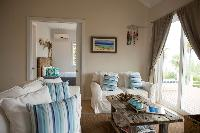 nicely furnished Bahamas Luxury Villa holiday home, vacation rental