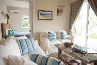 placid Bahamas Luxury Villa holiday home, vacation rental