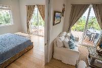 perky Bahamas Luxury Villa holiday home, vacation rental