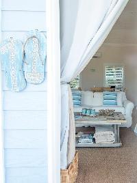 snug Bahamas Luxury Villa holiday home, vacation rental