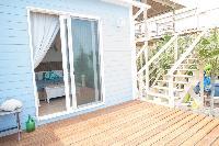 wondrous Bahamas Luxury Villa holiday home, vacation rental