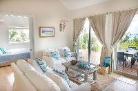 serene Bahamas Luxury Villa holiday home, vacation rental