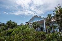 lush and lovely Bahamas Luxury Villa holiday home, vacation rental