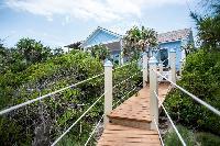 perfect Bahamas Luxury Villa holiday home, vacation rental