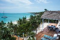 marvelous Bahamas Luxury Villa holiday home, vacation rental