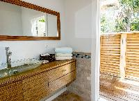 spacious Bahamas Luxury Villa holiday home, vacation rental