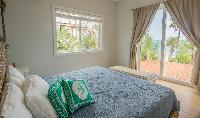 bright and breezy Bahamas Luxury Villa holiday home, vacation rental