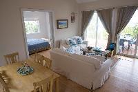 breezy and bright Bahamas Luxury Villa holiday home, vacation rental